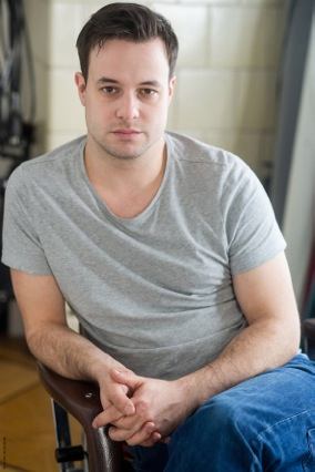 Daniel Nerlich