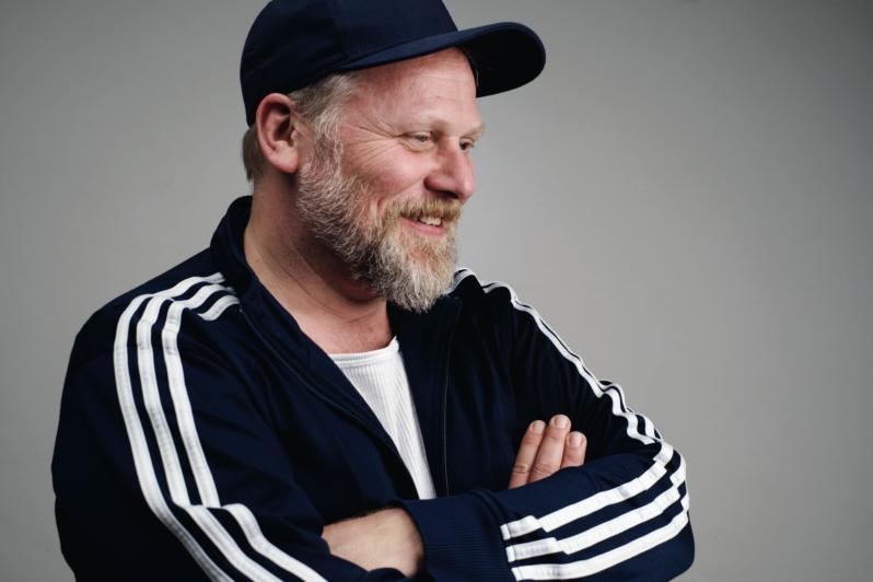 Oliver Jaksch