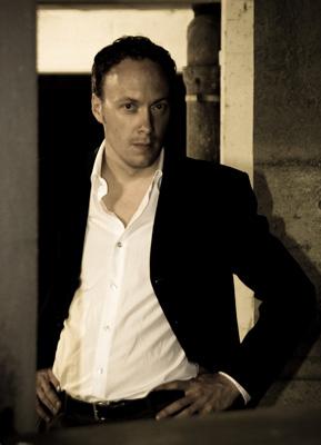 Marcel Metten