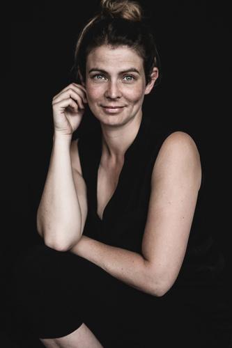 Agentur Engelhardt - Isabelle Barth, Schauspielerin
