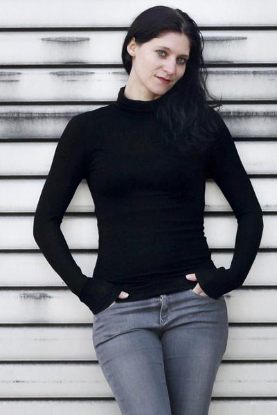 Sonja Beißwenger