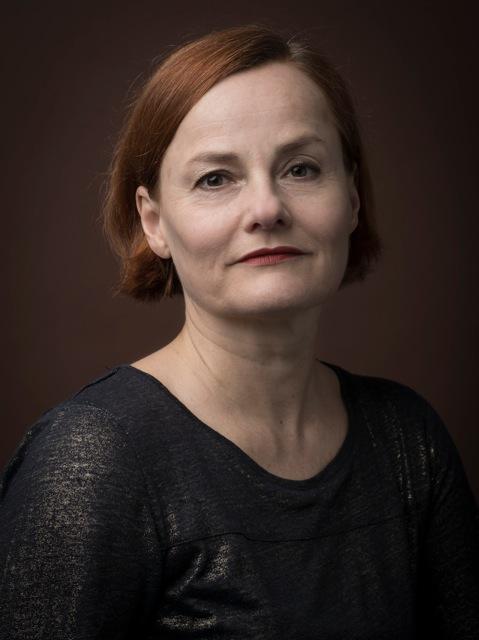 Martina Struppek