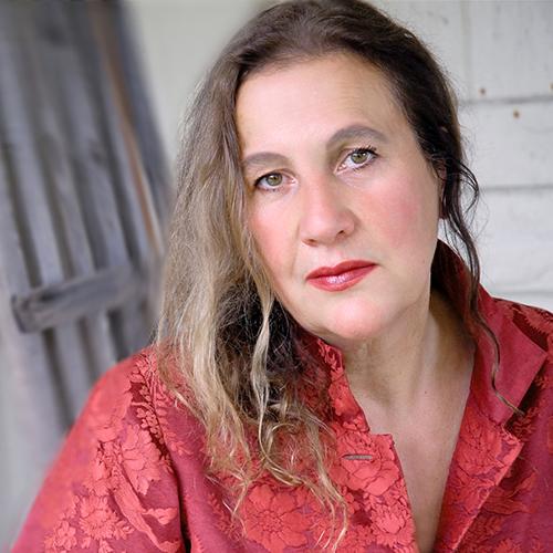 Cornelia Kempers, Schauspielerin - Agentur Engelhardt