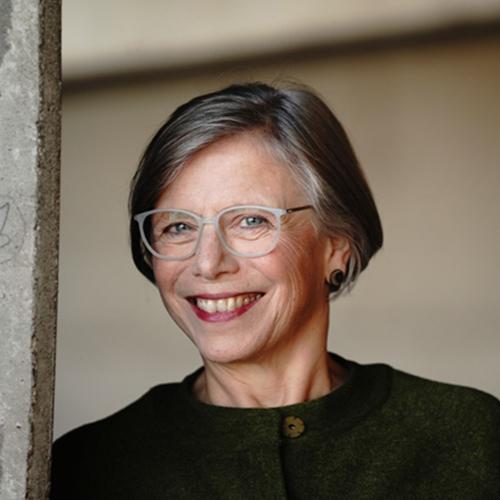 Claire Lütcke, Schauspielerin - Agentur Engelhardt