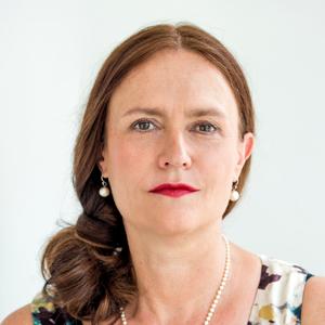 Susanne Weckerle, Schauspielerin -Agentur Engelhardt